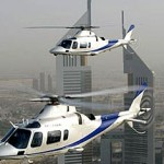 helicopter-tour-in-dubai