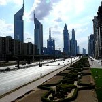Sheikh_Zayed_Road